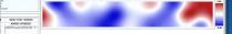 vlcsnap-2012-12-31-07h15m38s15