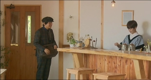 [files.indowebster.com]-Bread.of.Happiness.2012.DVDRip.x264.mkv_000332039