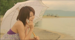 [files.indowebster.com]-Bread.of.Happiness.2012.DVDRip.x264.mkv_000812436
